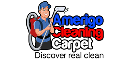 Carpet Cleaning Ashburn