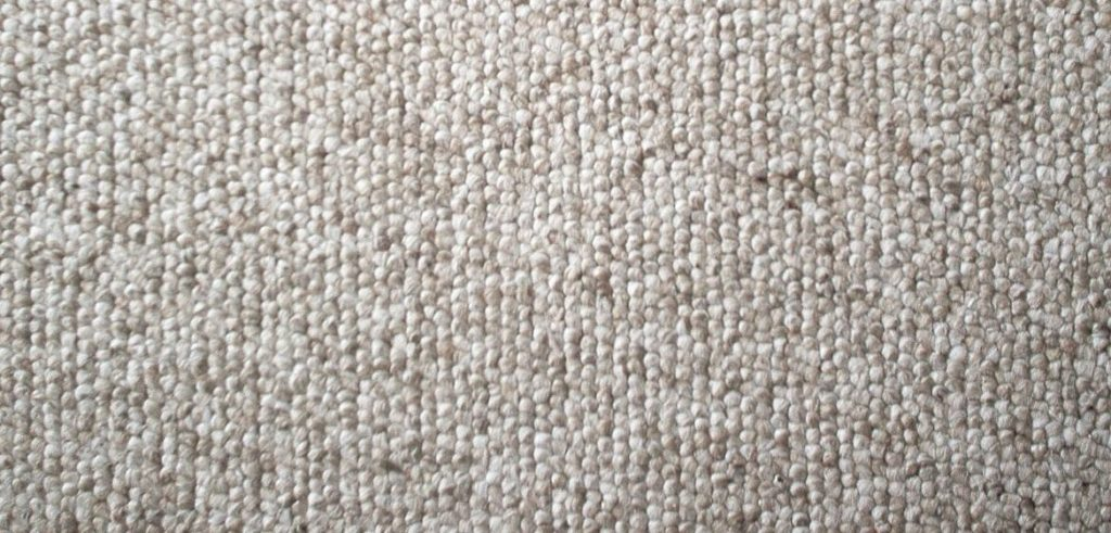 Removing Coffee Stains Out Of Carpet